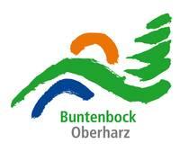 Tourist Information Buntenbock